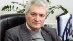 Саид-Хамзат Нунуев