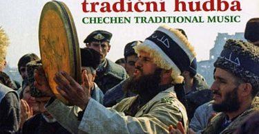 Чеченская традиционная музыка