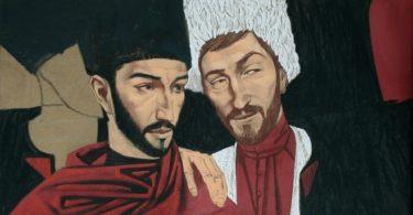 Культура равенства у чеченцев