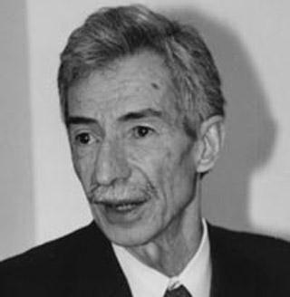 Саид-Мегомед Хасиев