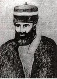 kunta-hadji-kishiev