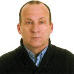Лечи Ильясов